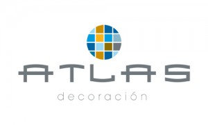 logotipo_atlas_decoracion