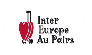 logotipo_inter_europe_au_pairs