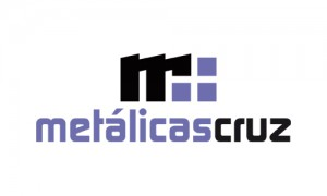 logotipo_metalicas_cruz