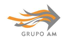 logotipo_grupo_am