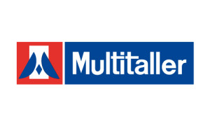 logotipo_multitaller
