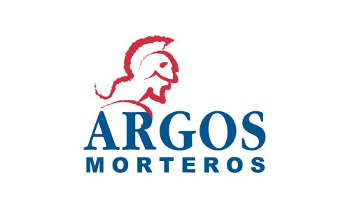 Argos Morteros