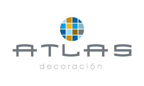 Atlas Decoración