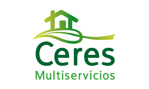 Ceres Multiservicios
